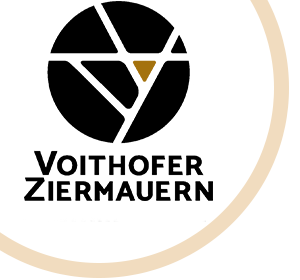 Logo_ecke