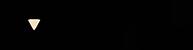 logo-mobil